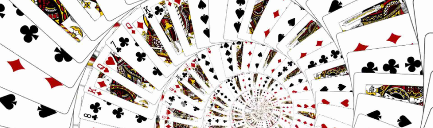 Deck of Cards Probability - MR  SWENSON'S CLASS WEBSITE